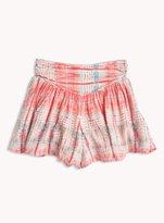 Ella Moss Girl Whitney Shorts