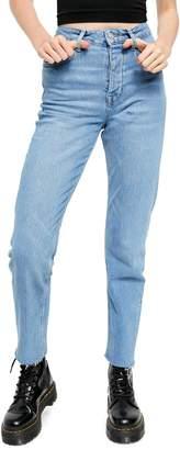 BDG Dillon Slim-Fit Jeans