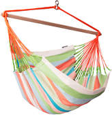 Domingo Hammock Chair
