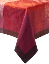 Garnier Thiebaut Palace Tablecloth