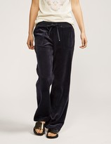 Juicy Couture Bling Pant