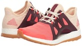adidas PureBOOST Xpose Clima Women's Running Shoes
