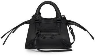Balenciaga Neo Classic Nano Bag