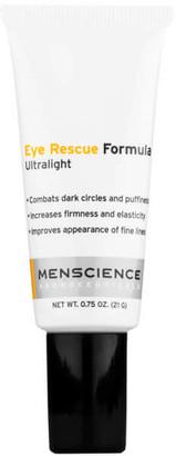 Menscience Eye Rescue Formula (28.3g)