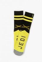 Varsity Jedi Sock