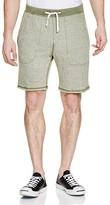 Goodlife Mélange Drawstring Sweat Shorts - 100% Bloomingdale's Exclusive