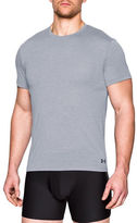Under Armour 2-Pack Undershirts