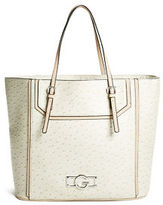 G by Guess GByGUESS Women's Tuscaloosa Large Carryall