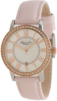 Kenneth Cole New York Classic KC2845