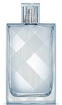 Burberry Splash Eau de Toilette Spray