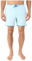 Original Penguin Earl Fixed Volley Swim Shorts