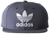 adidas Men's Thrasher Plus Structured Cap