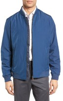 Ted Baker Men's Nufibre Bomber Jacket