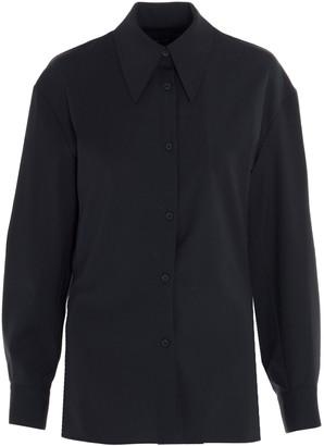 Low Classic Shirt
