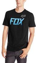 Fox Men's Tuned Short Sleeve Premium T-Shirt