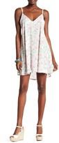 Tiare Hawaii Blondie Print Dress