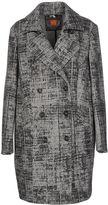 BOSS ORANGE Coats