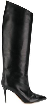 Alexandre Vauthier Alex boots