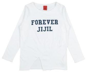Thumbnail for your product : Jijil T-shirt