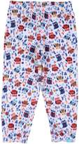 Roxy Casual pants - Item 36947945