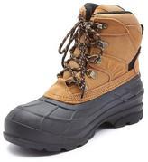 Kamik Men's 'Fargo' Waterproof Winter Boots