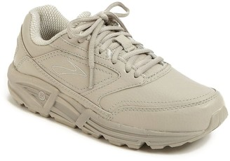 Brooks Addiction Walker Sneaker - Multiple Widths Available