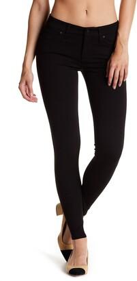 Joe's Jeans Skinny Ponte Pants