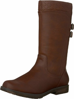 Stride Rite Sage Riding Boot (Toddler)
