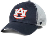 '47 Auburn Tigers Stretch-Fit Griffin Cap