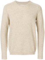 Folk Patrice sweater