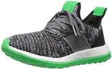 adidas Pureboost ZG J Shoe (Big Kid)