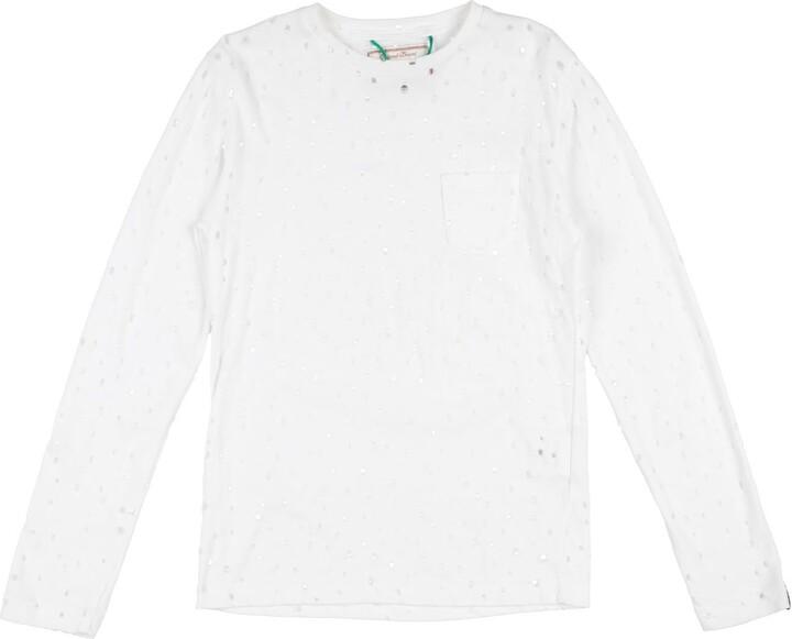 Myths T-shirts - Item 12273124OD