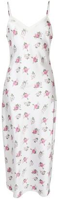 Morgan Lane Stella Dress