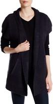 Inhabit Chunky Cashmere Coat