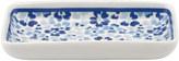 Cath Kidston Spray Ditsy Small Platter
