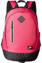 Nike Cheyenne Solid Backpack (Little Kids/Big Kids)