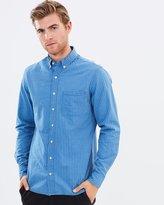 Mng Tietar Shirt