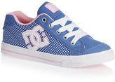 DC Chelsea TX Se G Shoes