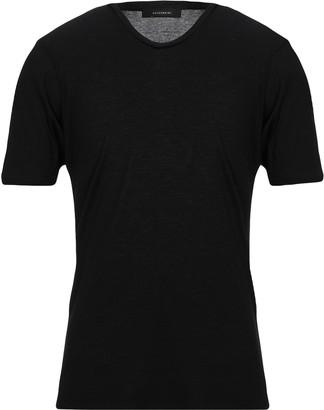 Gazzarrini T-shirts