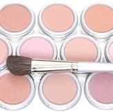 La Bella Donna 11781012202 Compressed Mineral Blush - no. Pink Sorbet - 3.4G-0.12Oz