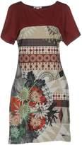 Smash Wear Short dresses - Item 34742294