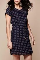 Yumi Life's a Bouy Dress