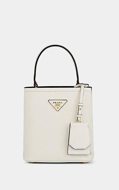 f8abcd62d1 Prada Shoulder Bags - ShopStyle