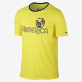 Nike Club America (Ortega) Men's T-Shirt