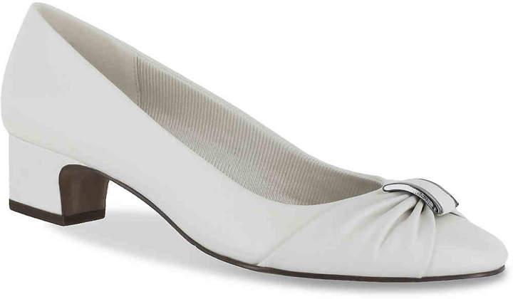 cc1dbea8cc Easy Street Shoes Pumps - ShopStyle
