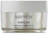 Laura Mercier Mega Moisturiser Normal/Dry