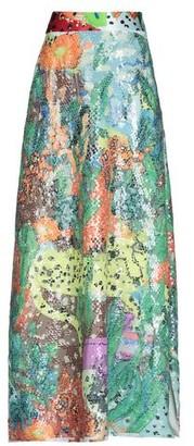 Tsumori Chisato Long skirt