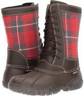 Baffin St. Claire Women's Boots