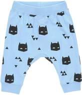 Name It Casual pants - Item 36983521
