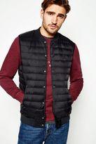 Jack Wills Berwich Vest